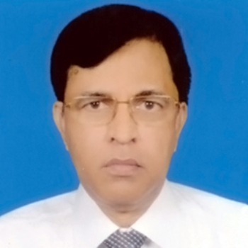 Md. Siddiqur Rahman Khan