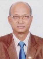 Dr. Md. Mohiuddin