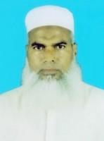 A.K.M. Ebadat Hossain