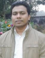 Ahammad Hossain