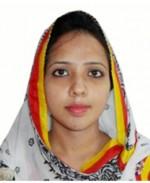 Khadiza khanam