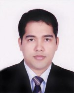 Md. Faridujjaman Khan