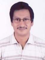 Prof. Dr. A.H.M Mustafizur Rahman