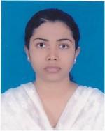 Rabita Rejwana