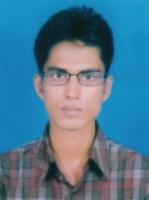Md. Shahnewaz Uddin