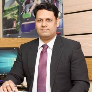 Shahriar Sarowar