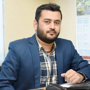Sudip Sarker