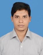 Thuhidur Rahman