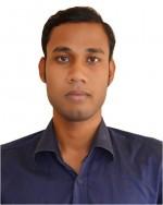 Md. Wasiur Rahman