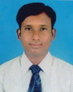Md. Abdul Jalil
