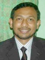 Dr. Md. Al mamun