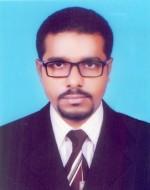 Md. Abu Sayeed