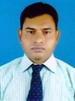 Md. Ashraful Alam