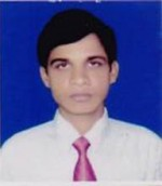 Md. Badsha Ali