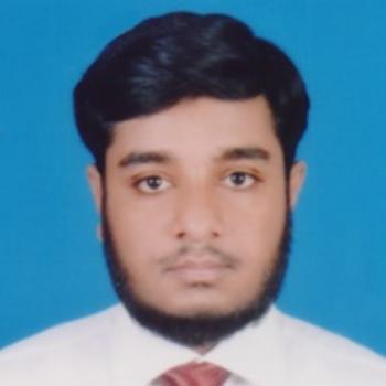 Md. Hasanul Banna Khan