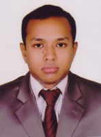 Bipul Mohanto