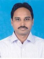Dr. Boshir Ahmed