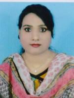 Miss. Ferdousi Khatun