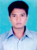 Md. Habibullah Habib