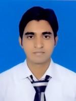 Faisal Imran