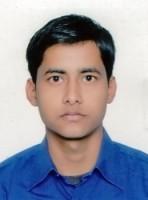 Kajol Kumar Saha