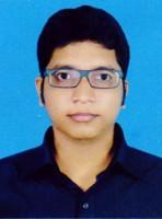 kazi Mahmudul Hassan
