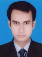 Md. Mahbubur Rahman