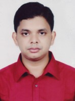 Md. Moazzem Hossain