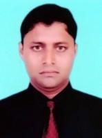 S.M. Muntasirul Haque