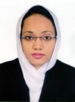Nadia Islam