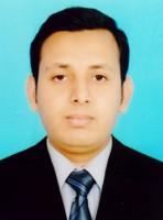 Md. Najem Uddin