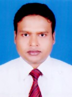 Md. Obaidul Haque