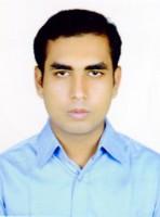 Md. Sarwar Pervez