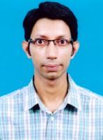 Muhammad Sajjadur Rahim