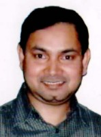 Muhammad Raihan Ferdous