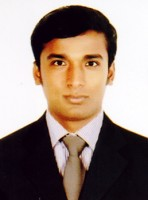 Md. Rakibul Islam