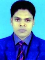 M. Rasel Mahmud