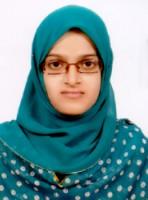 Mst. Rashida Akter