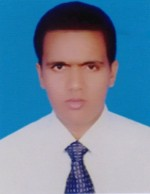 Md. Reazul Islam