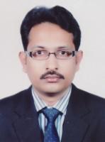 Md. Rizvi Akhter