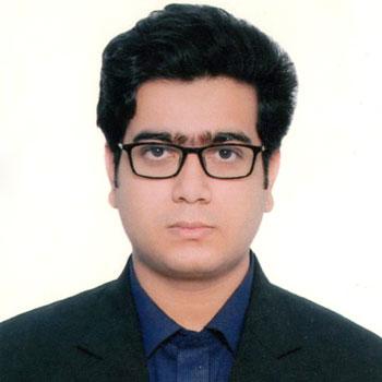 Sabriar Kabir