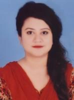 Noor-E-Saiara (Shyama)