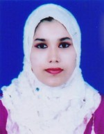 Samia Sultana