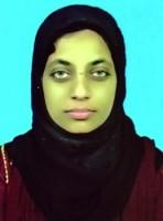 Sania Zahan