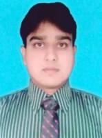 Md. Sanowar Hossain