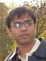 Dr. AHM Sarowar Sattar