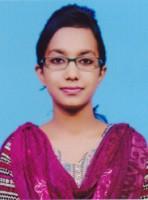 Ananna Hoque Shathi