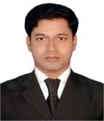 Md. Sefatullah