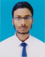 M.S.S Khandaker Shahi