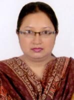 Simin Shabnam Lopa